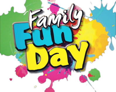 Image result for funday images