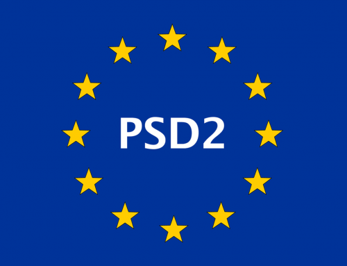 Payment Services Directive 2