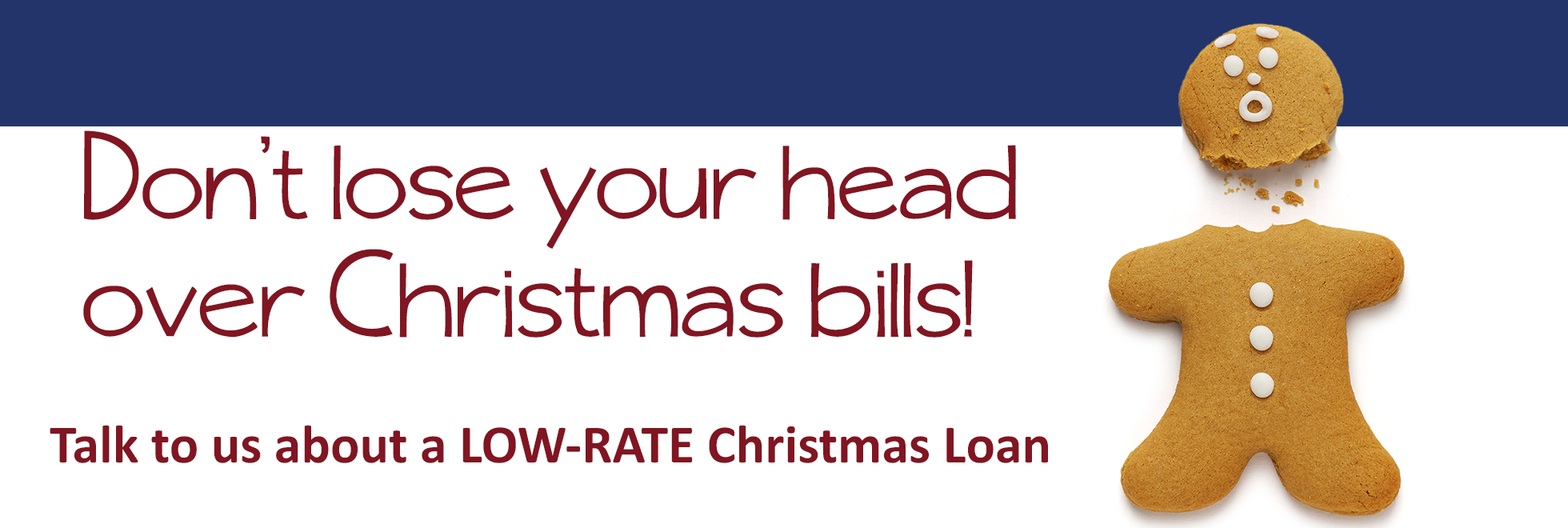 Christmas Loans WS Rot-2