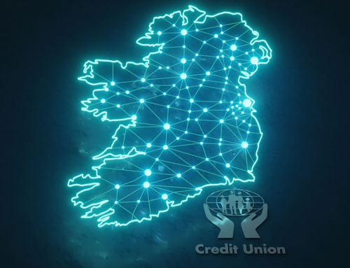 RepTrak® 2021 Study Finds Credit Unions are Ireland's Most Respected Provider of Financial Services